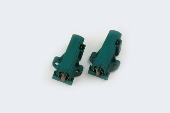 AEG Motorkul f.sole motor m.holder kul: 4,9 x 13,5 x 34 mm