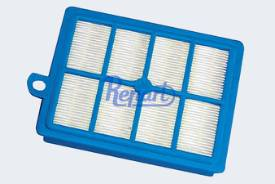 Hepa filter Allergy Plus v...