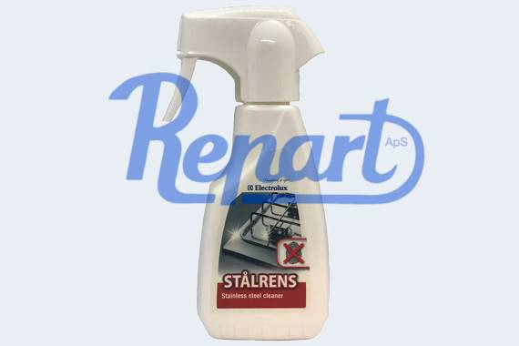 SteelCare spray