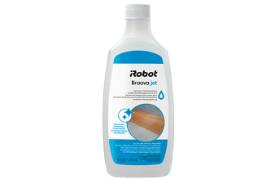 iRobot T-Scooba sæbe 473ml