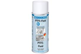 WEICON PTFE-spray 400ml